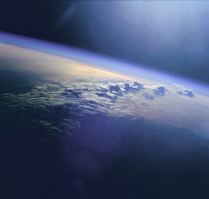 earth-with-clouds